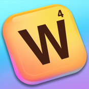 Words With Friends Classic app review