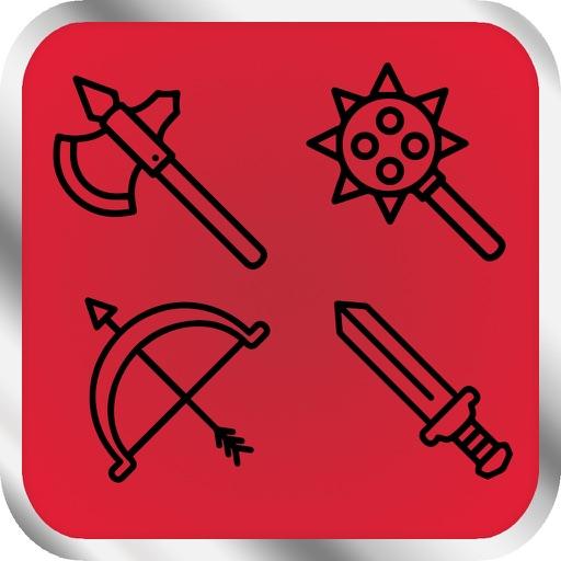Game Net for - Skylanders Imaginators