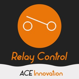 ACE Relay Control