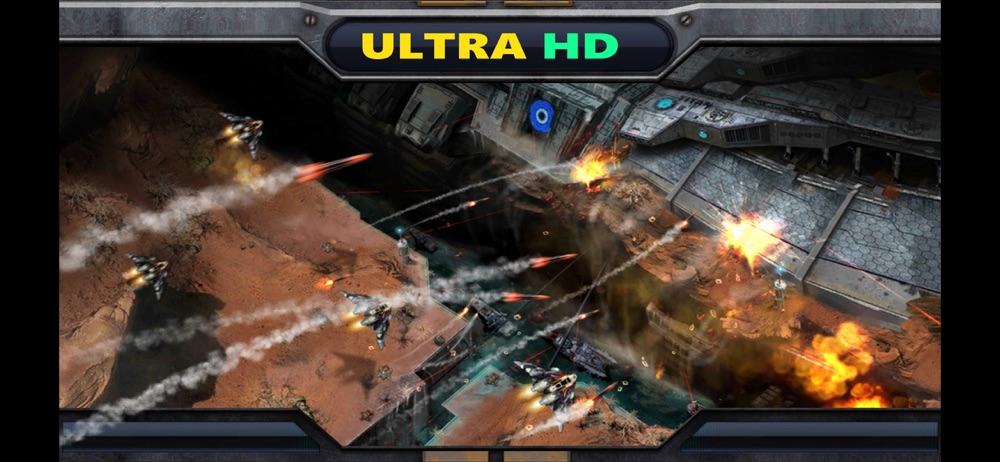 Defense Legend 2 Ultra HD Cheat Codes