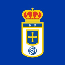 Real Oviedo - Official App
