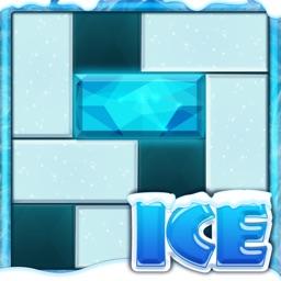 Ice Unblock