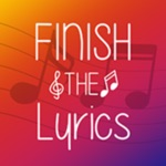 Hack Finish The Lyrics