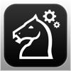 Gano Technologies LLC - Chess Coach for SocialChess artwork