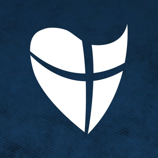 First Baptist Spartanburg App
