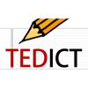 TEDICT