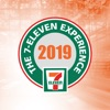 7-Eleven Experience 2019