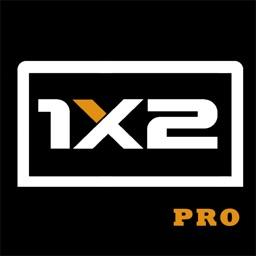 1X2 Betting Tips Premium