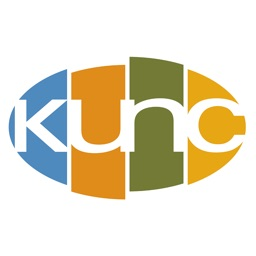 KUNC Public Radio App