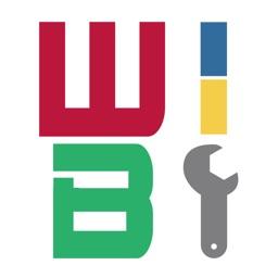 WiBi書城