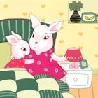 睡觉-好习惯爱生活系列绘本 icon