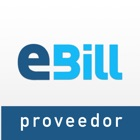 eBill Proveedor icon