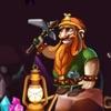Gold Mining Hunter