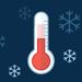 实时温湿度计 - 实时室内外温度计