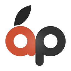 Apfelpage