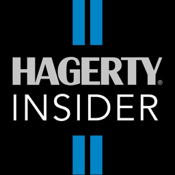 Hagerty Insider