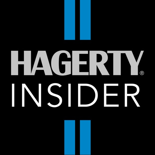 Hagerty Car Value >> Hagerty Insider By Hagerty S Cars That Matter