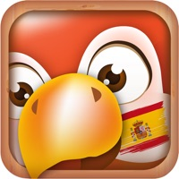 Codes for Learn Spanish Phrases Hack