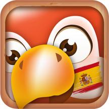 Learn Spanish Phrases