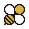 finbee-目標を決めたら自動で簡単に貯金ができるアプリ