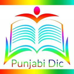 Eng Punj Dictionary (English to Punjabi & Punjabi to English)