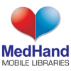 MedHand Mobile Libraries