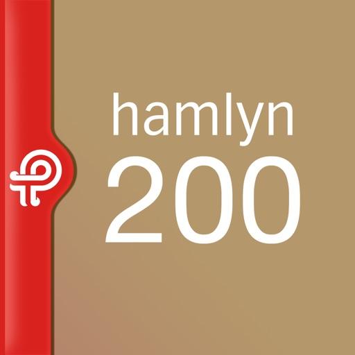200 Veggie Feasts from Hamlyn
