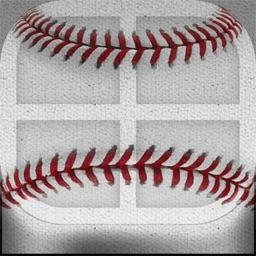 Baseball Trivia Stats & Awards