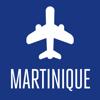 Martinique Reiseführer Offline
