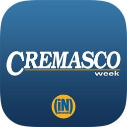 (iN) Cremasco Week
