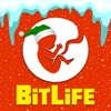 BitLife - Life Simulator Reviews