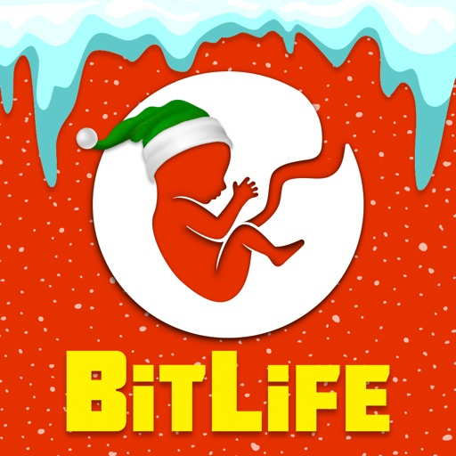 BitLife - Life Simulator download