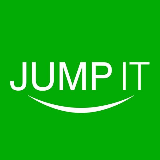 Jump It HD