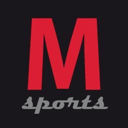 Millennium Sports