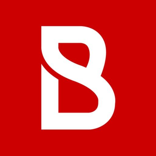 Bovada Bet Tracker