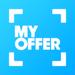 102.myOffer-海外大学智能申请平台