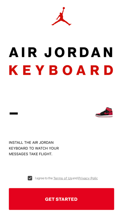 Jordan Keyboard wiki review and how to guide