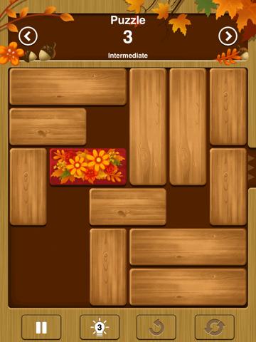 Unblock Me screenshot 3