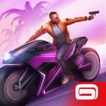 Hack Gangstar Vegas