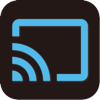 Air Stream for Chromecast TV - Best App Limited