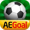 Aegoal Football Tips