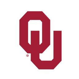 Oklahoma Sooners Stickers PLUS for iMessage