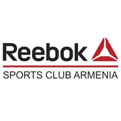 Reebok Sports Club Armenia on the App Store