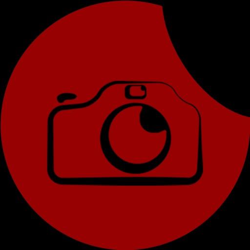 GIF Maker - Gif picture creato