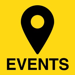 Hawk Events