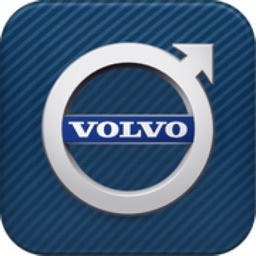 VolvoAssistance-TH