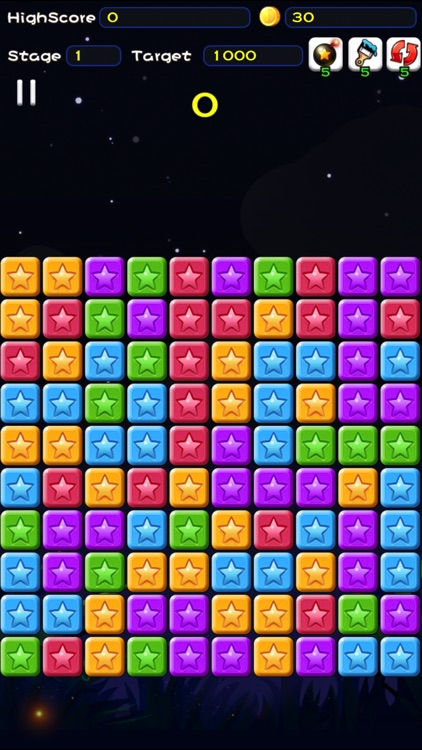 Block Puzzle Star 2018 screenshot-0