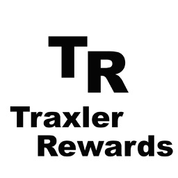 Traxler Rewards