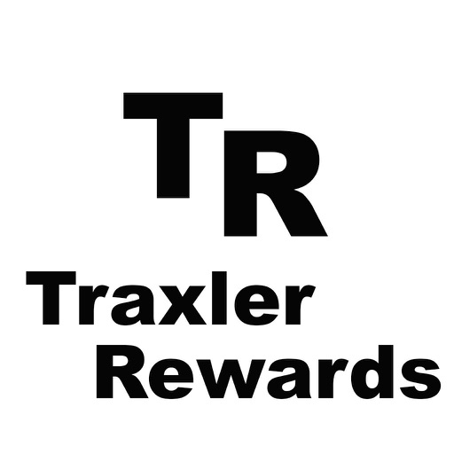Traxler Rewards