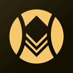 万通期货社区-贵金属黄金白银投资资讯软件